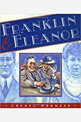 Franklin and Eleanor Kindle Edition