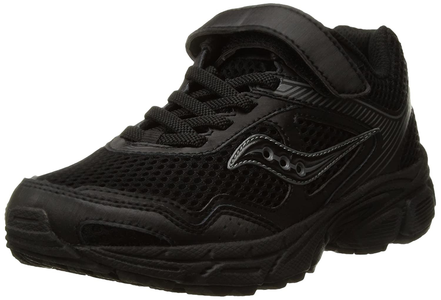 Saucony Kids' Cohesion 10 AC Running Shoe