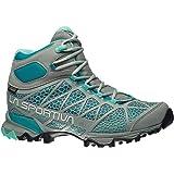 La Sportiva Women's Core High GTX Trail Hiking Boot