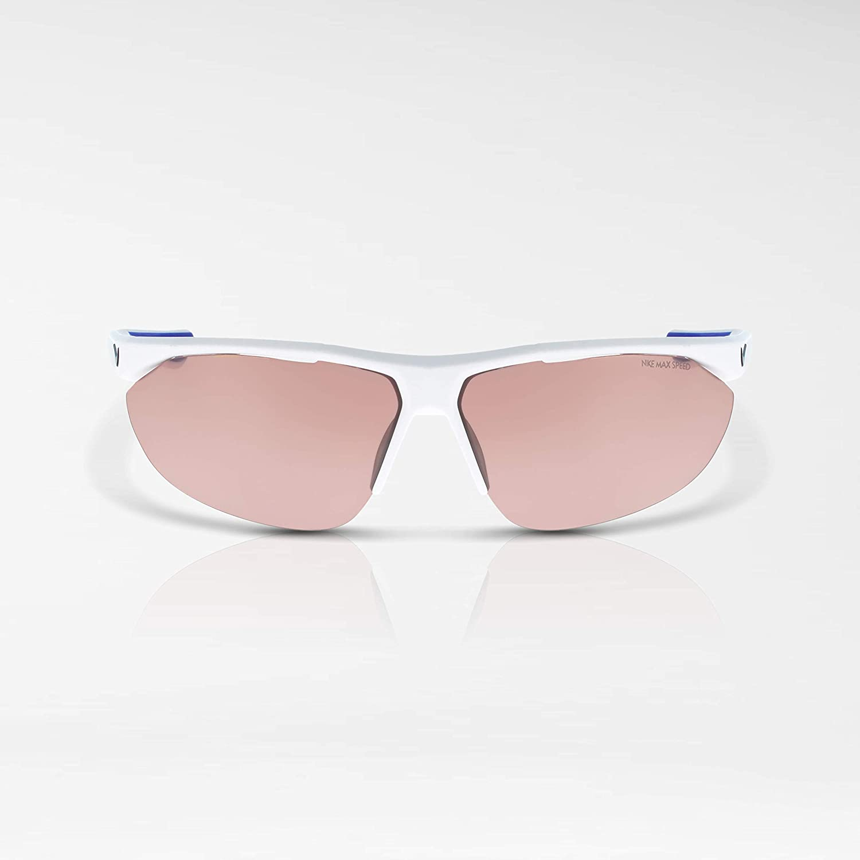 9cc7c4b990 Amazon.com  Nike EV0948-006 Tailwind Swift E Frame Speed Tint Lens  Sunglasses