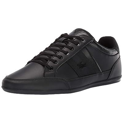 Lacoste Mens Chaymon Sneaker | Shoes