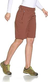 Tatonka omah w S Shorts Pantaloni TATK5|#Tatonka 8182