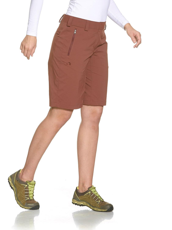 Tatonka Damen Omah W's Shorts Hose