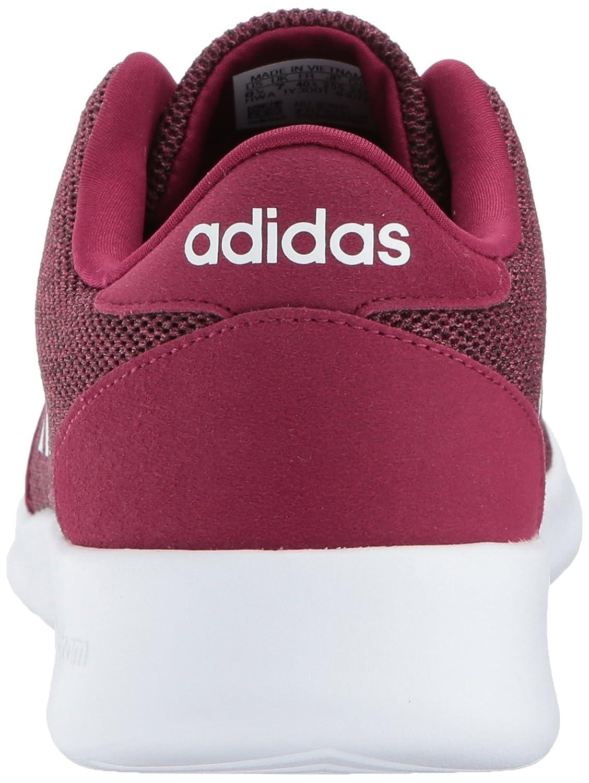 Adidas CF QT QT QT Racer Damen  d3dbb3