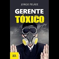 Gerente toxico