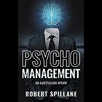Psychomanagement: An Australian Affair