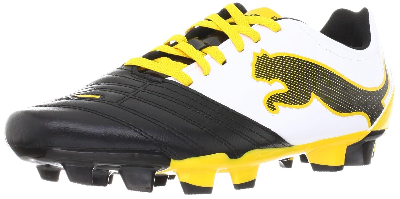 Puma Herren PowerCat 4.12 FG Sportschuhe-Fußball