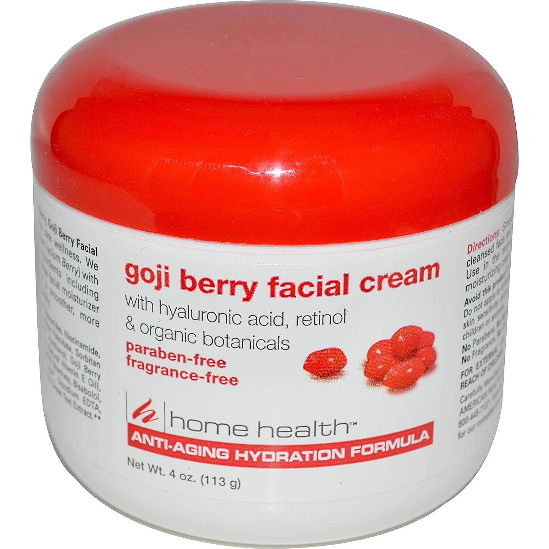 Creamy facial free picture
