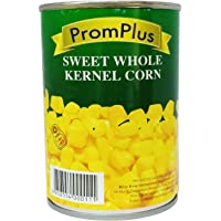 Prom Plus Kernel Corn, 410gm