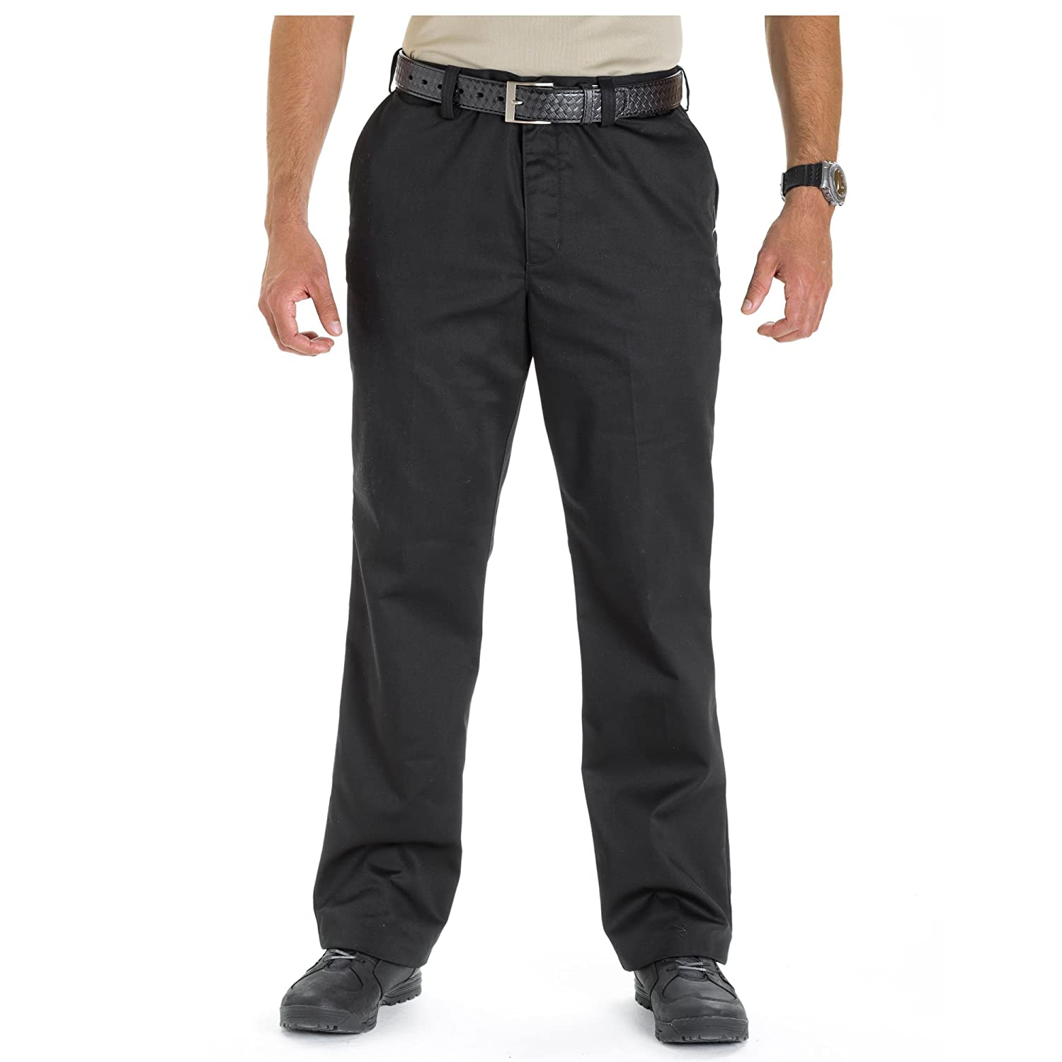 5.11 Tactical 74332_055 Covert Herren Hose