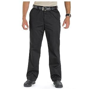 5.11 Covert 2.0 Professional Military Pants