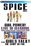 Girl Power Live in Istanbul [Import]