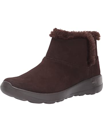 Skechers On-The-go-Bundle Up 7dc3b8f7c541a