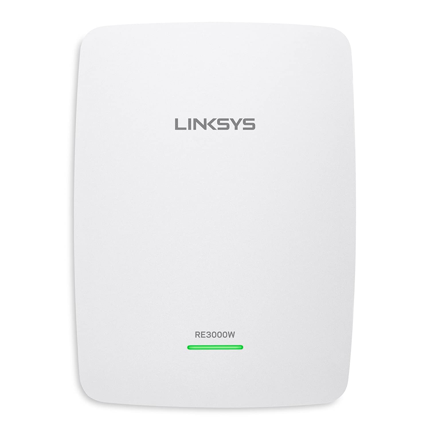 Linksys Wireless Router Setup Diagram | Wiring Library