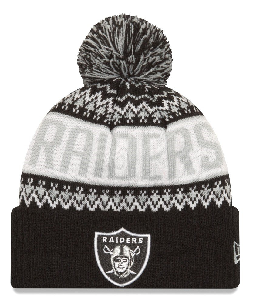 Amazon.com   Oakland Raiders New Era NFL