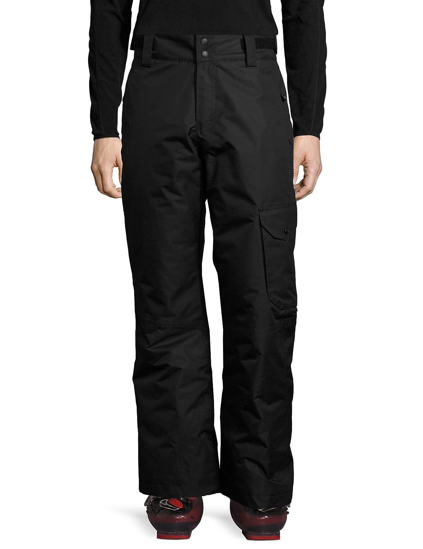 Ultrasport Advanced Cargo, Pantaloni da Sci Uomo Summary 1445