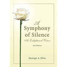 George A. Ellis
