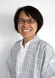 Michelle Kan