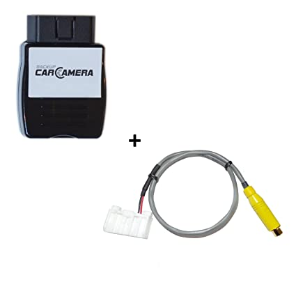 amazon com jeep wrangler jk backup camera oem radio interface kit rh amazon com Ford Wiring Harness Kits Ford Wiring Harness Kits