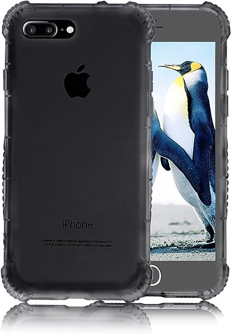custodia migliore iphone 7 plus