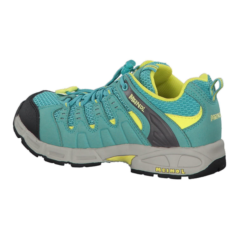 CXQ-Talons QIN&X Women's Talon plat Chaussures occasionnels bout carré, vert,44