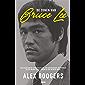 De zonen van Bruce Lee