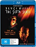 Sixth Sense, The (Blu-ray)