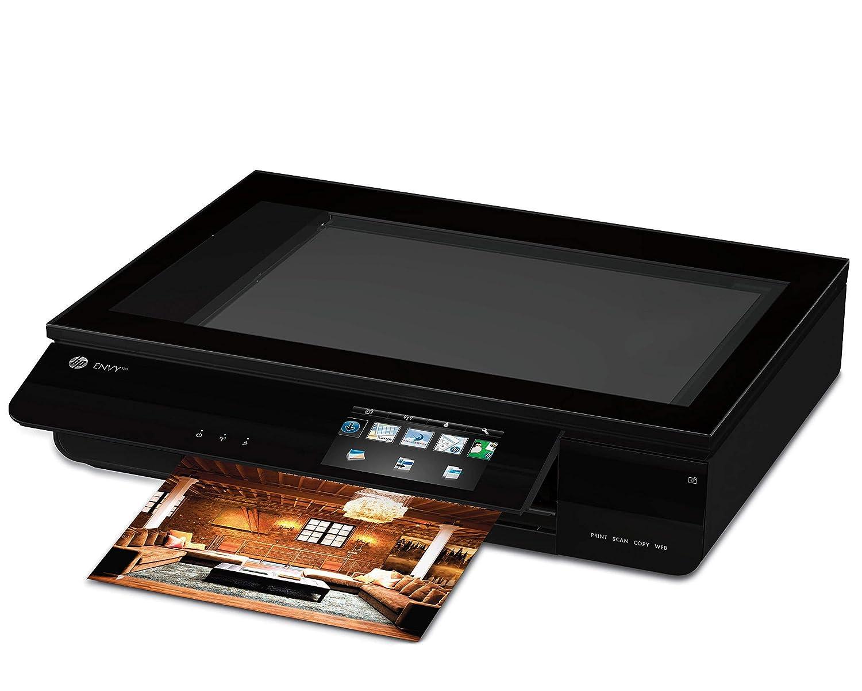 HP ENVY 120 e-All-in-One Printer - Impresora multifunción ...