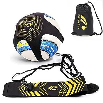 BROTOU Fútbol Trainer 2505d0df5d978