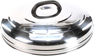 Town Food Service 57202H Lid for Rice Cooker