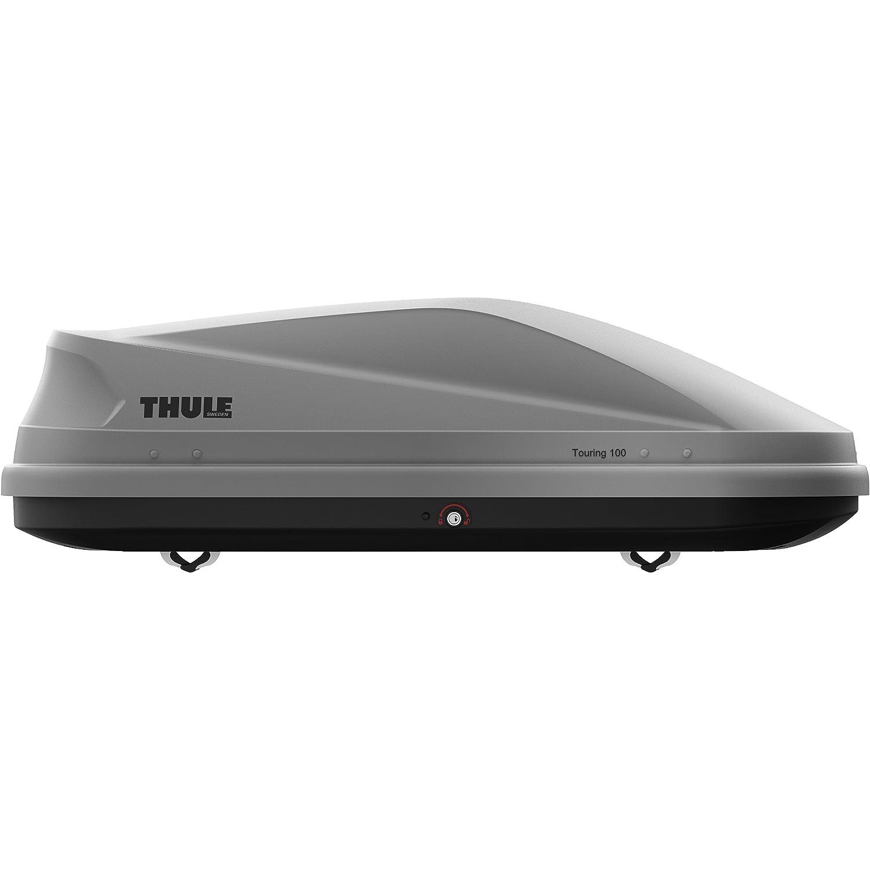 Thule Titan Aeroskin