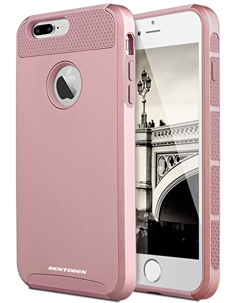 bentoben iphone 7 plus case