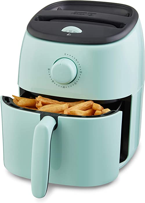 Top 10 Chef Style Air Fryer