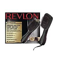 Revlon RVHA6475UK Perfectionist 2-in-1 Dryer