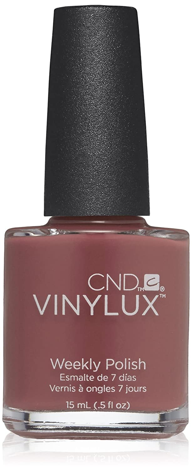 CND Vinylux Married to the Mauve CNDV0004