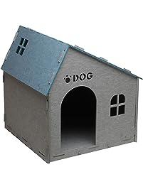 Dog Houses Amazon Com