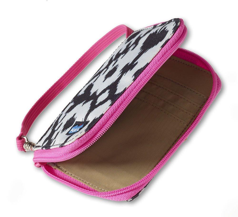 KAVU Women s Fast Kash Wallet on sale - lmtxjt.u1com.com 2fbbb66ffa90a