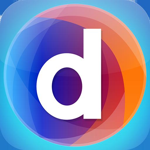 Amazon detiknews detik appstore for android stopboris Gallery