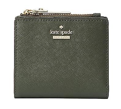 8ad7a1b6a7a5 Amazon.com  Kate Spade New York Women s Cameron Street Adalyn Wallet ...