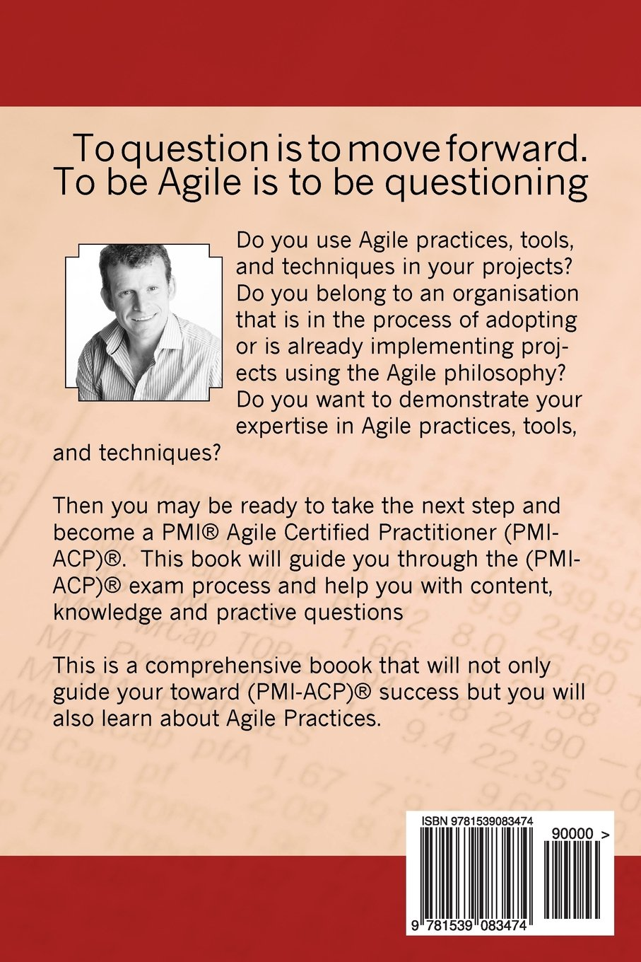 Amazon agile certified practitioner acp exam preparation amazon agile certified practitioner acp exam preparation book exam preparation book rationale 200 questions and exam flashcards 9781539083474 1betcityfo Images