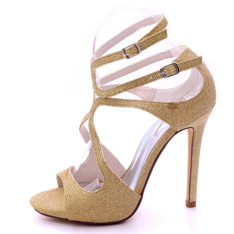 Zapatos D7216 yc Honor De Alto L Dama 06c Mujer Para Tacón wkXuPiTlOZ