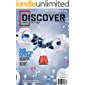 Discover Magazine - Science that Matters