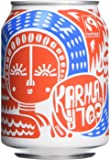 Karma Kola Organic Fair Trade Cola 250 ml (Pack of 12)