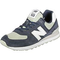 New Balance Lifestyle Moda Ayakkabılar Erkek