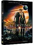 El Destino De Júpiter [DVD]