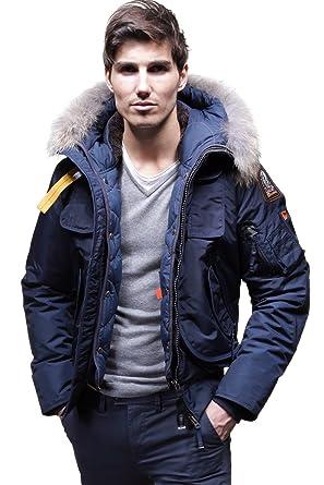 parajumpers mens gobi jacket