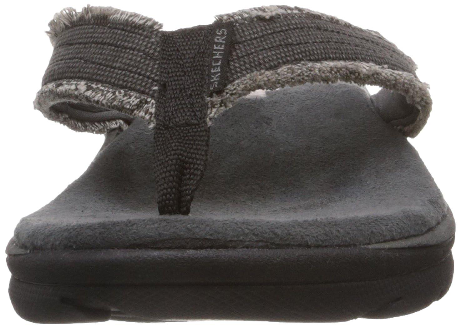 87f50450969 Skechers Supreme Bosnia