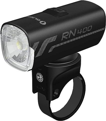 OLIGHT RN1500 Bike Light 1500 LumensLED Bicycle Front Light Waterproof IPX7