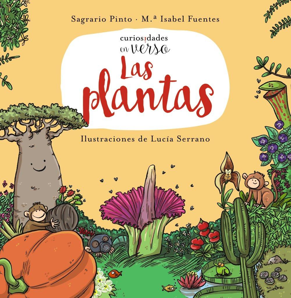 novedades en literatura infantil de Anaya