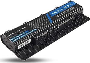 A32N1405 Laptop Battery for ASUS ROG G551 G58JK G771 G771JK G771JM G551JK G551JM N551 N751 GL551 GL551-DH71 GL551JM GL551JM-DH71 GL551JW-DS74 GL551JW-DS71 GL551JW-AH71 GL771 A32NI405